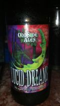 Odd Side Ales Lucid Dreams