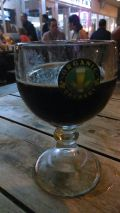 Hollywood Organic Russian (Hollywood) Stout