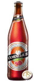 Cornelius Grejpfrut