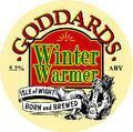 Goddards Winter Warmer
