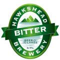 Hawkshead Bitter