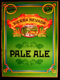 Sierra Nevada Pale Ale (Draft)