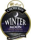 Cross Bay Winter Moon (3.6%)