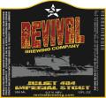Revival Juliet 484 Stout