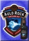 Valhalla Auld Rock