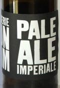 Dunham Pale Ale Imperiale v.2.0 100% Centennial - Imperial IPA