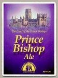 Big Lamp Prince Bishop Ale