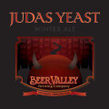 Beer Valley Judas Yeast - Amber Ale