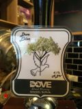 Dove Street Dove Elder