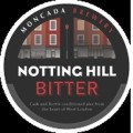 Moncada Notting Hill Bitter
