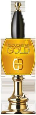 Gloucester Gold