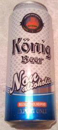 K�nig Non-Alcoholic