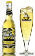 Mad Apple Cider