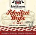 Schnitzlbaumer Schnitzei Wei�e Dunkel