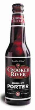 Crooked River Cool Mule Porter