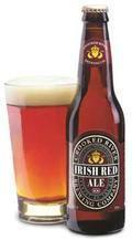 Crooked River Irish Red Ale