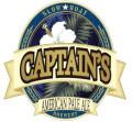Slow Boat Captain�s Pale Ale
