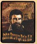 Great Adirondack John Brown IPA