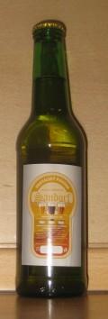 Sandorf Medov� �peci�l 12%