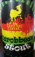 Dancing Camel Carobbean Stout
