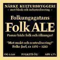 N�rke Folkungagatans FolkAle