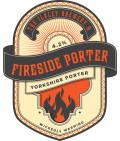 Ilkley Fireside Porter