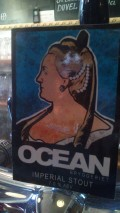 Ocean Imperial Stout