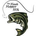 Mudhook Hook Hopper IPA - India Pale Ale (IPA)