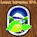 Puyallup River Lahar Imperial IPA