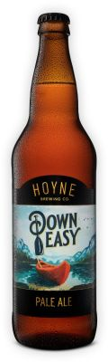 Hoyne Down Easy Pale Ale