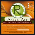 Jihlavsk� Radničn� Speci�l Amber Ale 14�