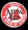 Aruba Red - Amber Ale