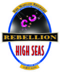 Rebellion High Seas