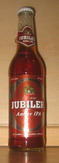 Vyškov Jubiler Amber IPA 14.2°