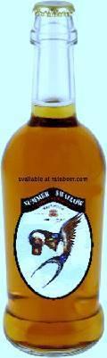Batemans Summer Swallow (Bottle)