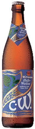 Wittmann Hefe-Weisse