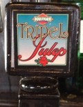 Boulevard Tripel Julep - Spice/Herb/Vegetable