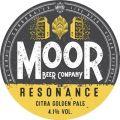 Moor Nor�Hop