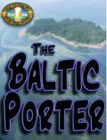 Vermont Pub Baltic Porter