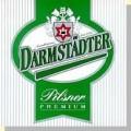 Darmst�dter Pilsner Premium