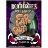 Bootleggers Far Out IPA