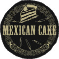 Westbrook Mexican Cake Imperial Stout - Coffee