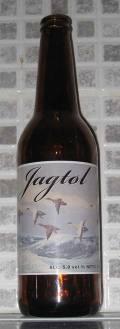 M�n Jagt�l
