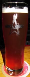 Hops & Barley Friedrichshainer Cascade Amber