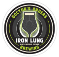 Doctors Orders Iron Lung