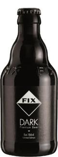 Fix Hellas Dark Premium