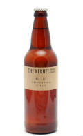 The Kernel Pale Ale Simcoe Centennial