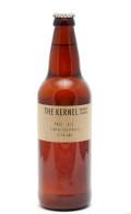 The Kernel Pale Ale Simcoe Centennial - American Pale Ale