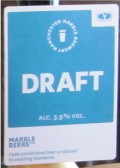 Marble Draft No. 10