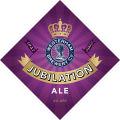 Westerham Jubilation - Bitter